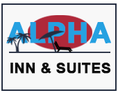 Alpha Inn and Suites - 2505 Lombard Street, San Francisco, California 94123